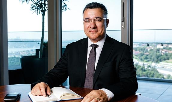 """PANELDER Yönetim Kurulu Başkanı İhsan Tolga Akar: """"Kısıtlamalara Rağmen Sandviç Panel Sektörü İyi Bir Yıl Geçirdi"""""""