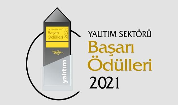 Yalıtım Sektörü Başarı Ödülleri 2021 Adaylarını Bekliyor