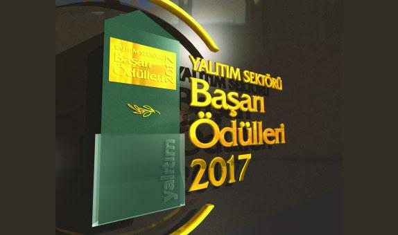 YSBÖ 2017'de Adaylık Süreci Başladı
