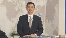 Stoper Yapı İşletme Direktörü Eray Doğan: 'Stoper 10 Yılda Global Oyuncu Oldu'