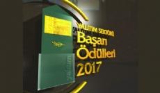 YSBÖ 2017'de Adaylık Süreci Devam Ediyor