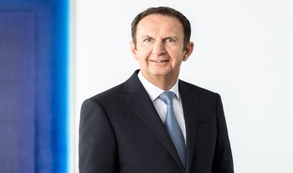 Henkel 2019 Mali Yılı İçin Olan Hedefini Teyit Etti