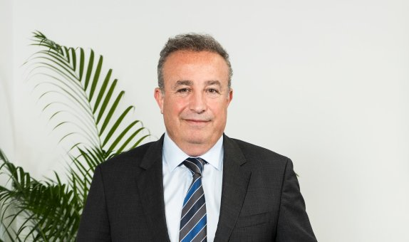İZODER Başkanı Levent Gökçe Deprem Haftası İçin Açıklama Yaptı