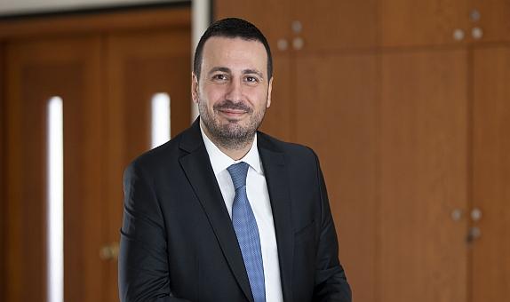 Knauf Türkiye, Stratejik Büyüme Hedefleri Doğrultusunda Kadrosunu Güçlendiriyor