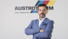Austrotherm'den Yeni Bir Fabrika Yatırımı