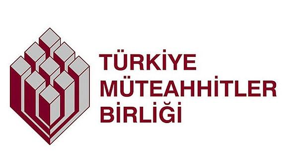 TMB, İnşaat Sektörü Analizini Açıkladı