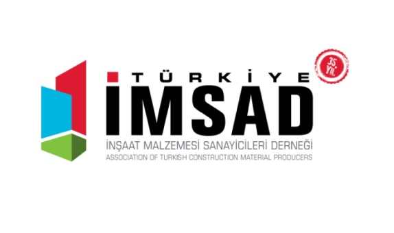 """Türkiye İMSAD """"Ekim 2019"""" Sektör Raporu Açıklandı"""