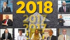 2017 Yılı Nasıl Geçti? 2018 Yılından Beklentiler Neler? - 2. Bölüm