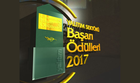 YSBÖ 2017'de Adaylık Süreci Tamamlanmak Üzere