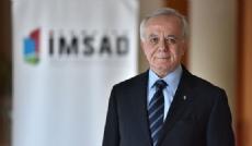 Türkiye İMSAD Başkanı Ferdi Erdoğan: 'Bir Otomobil Ömrü Kadar Değil, 100 Yıl Dayanacak Binalar Yapmalıyız'