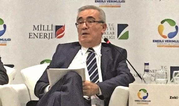 İZODER Başkan Yardımcısı Ertuğrul Şen: 'Yalıtım Uygulamalarında KDV Yüzde 1'e İndirilmeli'