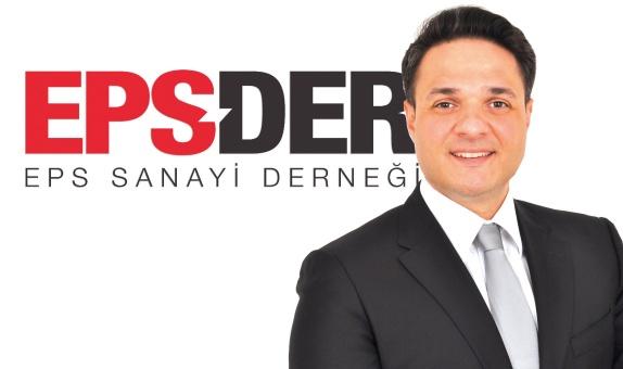 EPSDER Başkanı Erdem Ateş: 'Levha Kalınlıkları Artırılmalı'