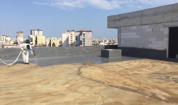 Antalya Doğu Garajı Kültür ve Ticaret Merkezi Projesi'nin Tercihi BTM Oldu