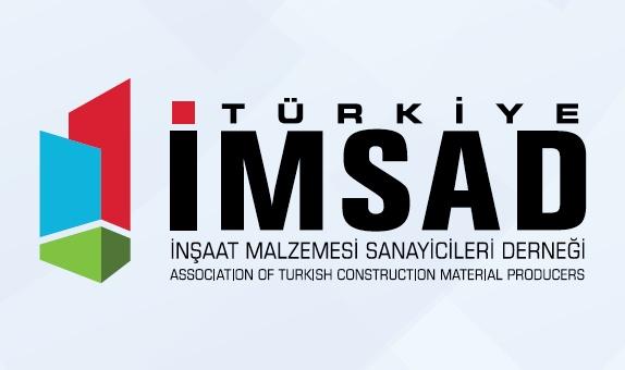 Türkiye İMSAD Yapı Sektörü Raporu 2017 Yalıtım Malzemeleri
