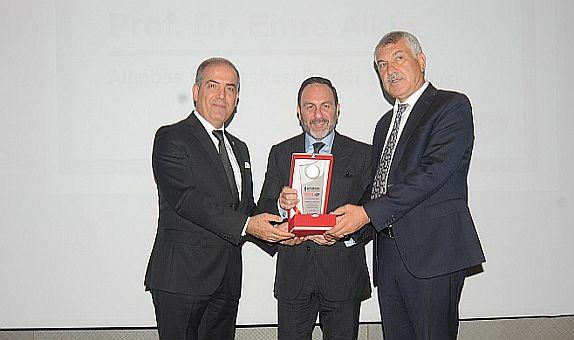 Filli Boya ve AYAMDER, Adana Yapı Sektörünü Buluşturdu