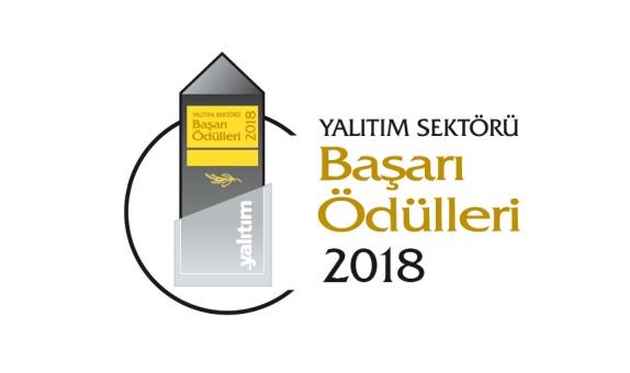 YSBÖ 2018'de Adaylık Süreci Başladı