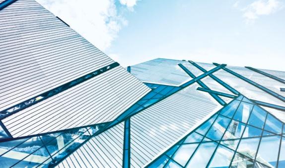 Türkiye İMSAD Yapı Sektörü Raporu: İnşaat Camları (Düz Cam ve Yalıtım Camları)