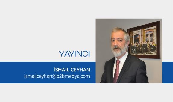 Türkiye'den Küresel Bir Marka Çıkar mı?