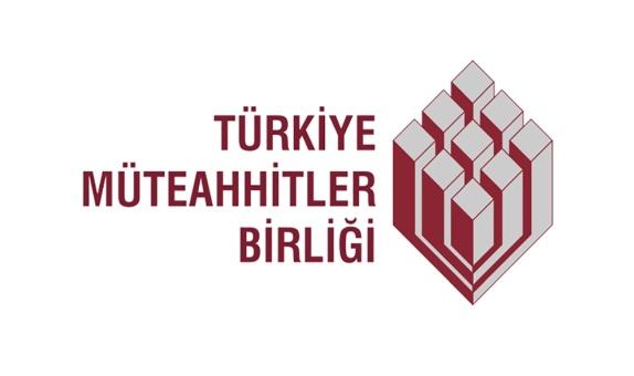 TMB, Nisan 2019 İnşaat Sektörü Analizi'ni Açıkladı