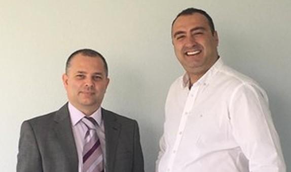 AMA SPA Ülke Direktörü Nihat Okan Ertem: 'AMA Türkiye Olarak İddialıyız'