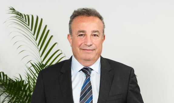İZODER Yönetim Kurulu Başkanı Levent Gökçe: '2020 İçin Bir Gelecek Projeksiyonu Çizmek Kolay Olmayacak'