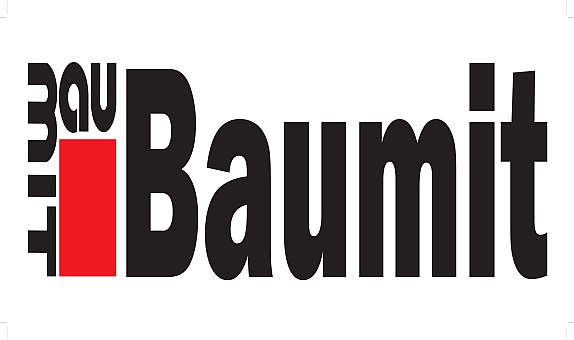 'Superbrand 2020' Ödülü Bir Kez Daha Baumit'in