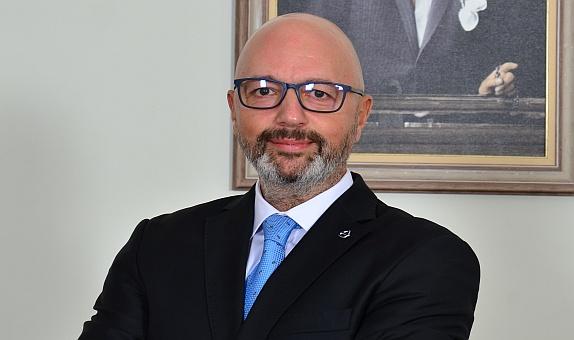 Aktaş Holding'in Yalıtım Sektörüne Katkısı Sürüyor