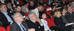 Seçici Kurul Toplantılarına Yüze Yakın Profesyonel Katıldı