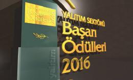 YSBÖ 2016'da Adaylık Süreci Başladı