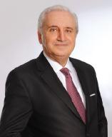 TGÜB Yönetim Kurulu Başkanı Fethi Hinginar