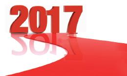 2016 Nasıl Geçti, 2017'de Ne Olacak?