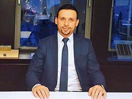 Sivasspor'un Yeni Stadında ALUFORM Taşyünü Cephe Panellerimiz Tercih Edildi